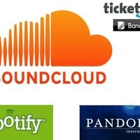 Értékes-e a digitális zene a befektetők számára?