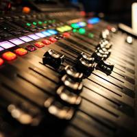 A streaming a magyar zeneipart is elkezdte átformálni