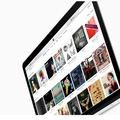 Jövőre bezárja az Apple az iTunes zeneáruházat!