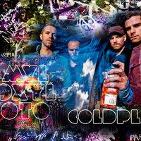 Kifizetődött a Coldplay bátor stratégiája