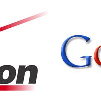 Átrendezheti az amerikai streaming piacot a Verizon-Google megállapodás?