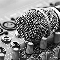 Mi vár a zeneiparra az elkövetkezendő években?