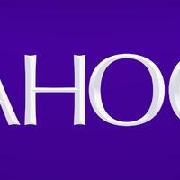 A Yahoo is elkezdi a zeneipari bevásárlást?