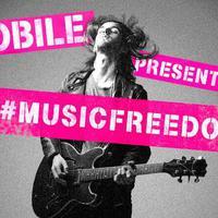 Zenei szolgáltatót választott a T-Mobile