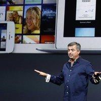 5 akvizíció ami az Apple zenei terveinek komolyságára utal...