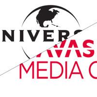 Közös lemezkiadót  alapított a Universal Music és a Havas Media