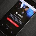 Végső Apple támadás a Spotify ellen