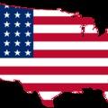 Minden hatodik amerikai fizet streaming zenei szolgáltatásért