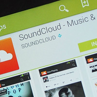 Összeroppantják a nagy kiadók a Soundcloudot?