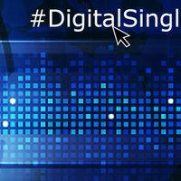 Közös európai digitális zenei piac jöhet létre