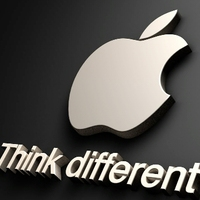 Zenei stratégiát kell váltania az Apple-nek