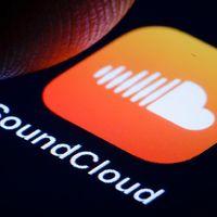 Közösen uralná amerikát a Soundcloud és a legnagyobb online rádió