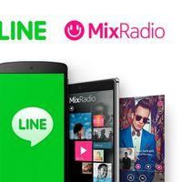 Japán tulajdonba kerül a Nokia Mix Radio