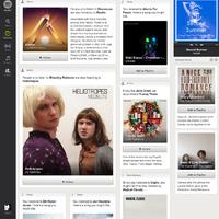 A Spotify válasza az iTunes Radio-ra