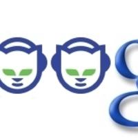 A Google torrent moderációjának valódi okai