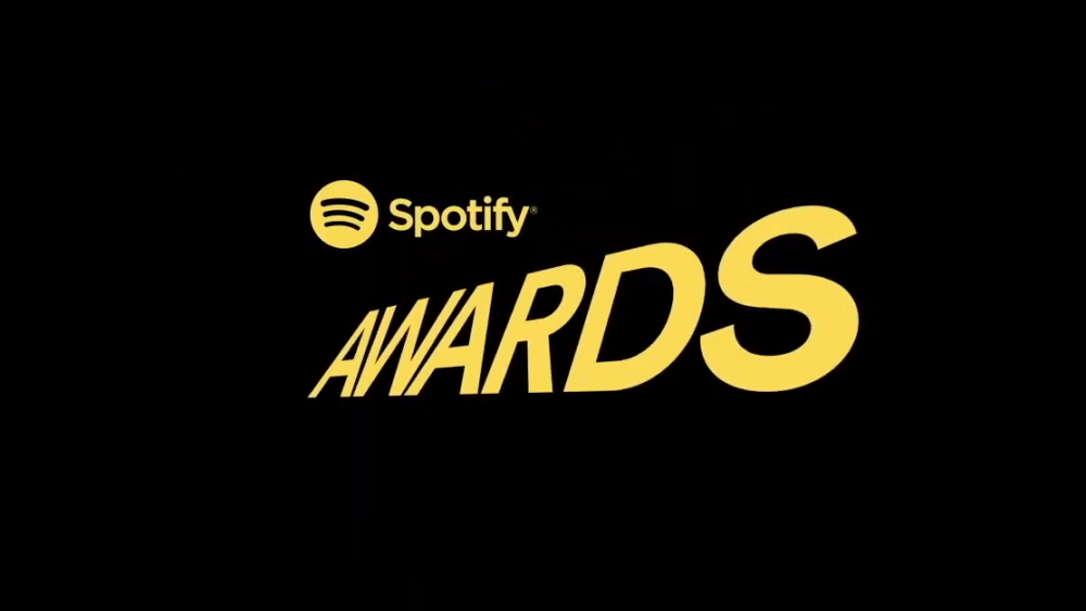 spotify-awards.png