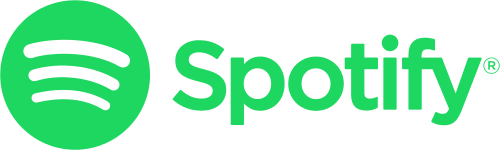 spotify_logo_with_text_svg.png
