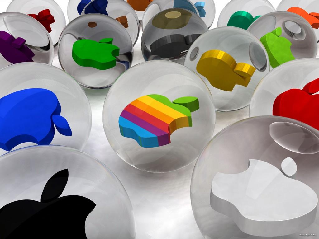Apple-Logos.jpg