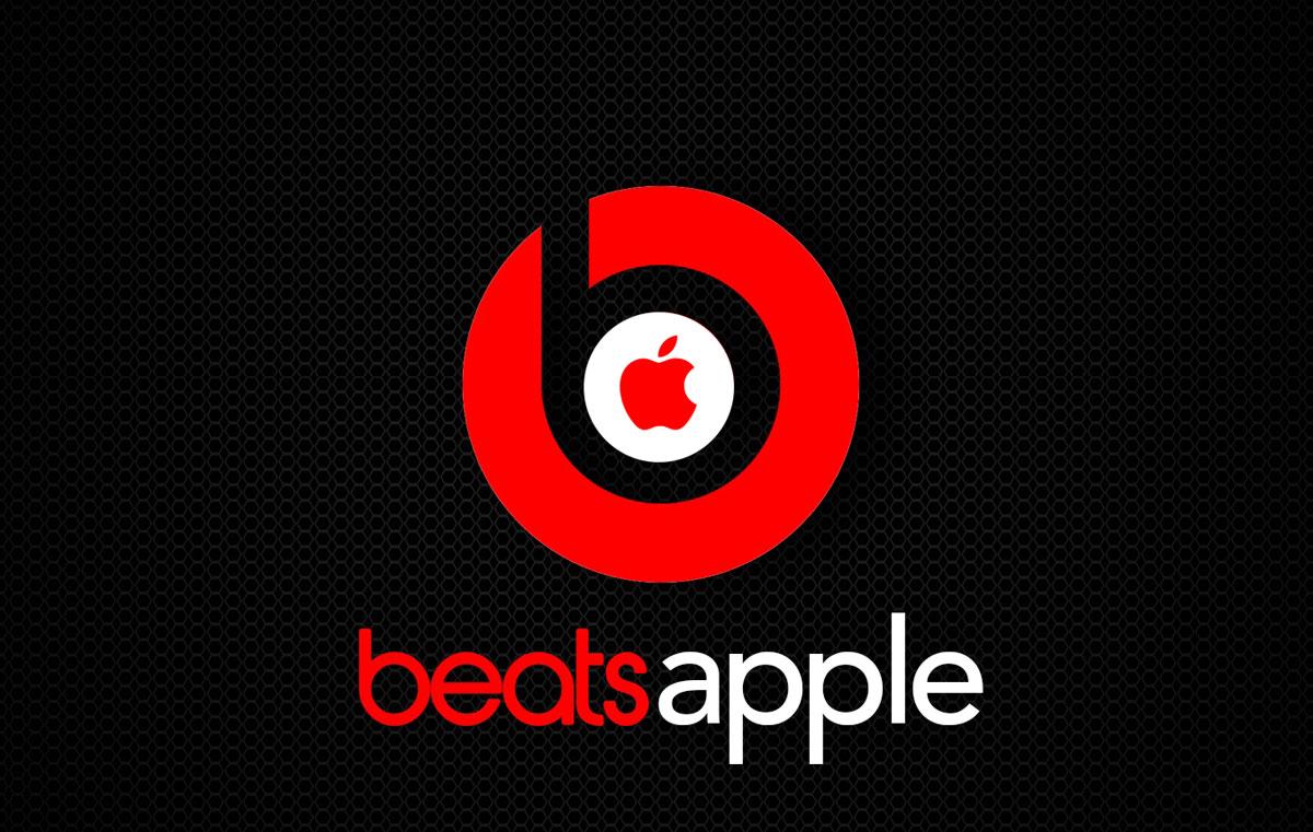 Beats-Apple.jpg