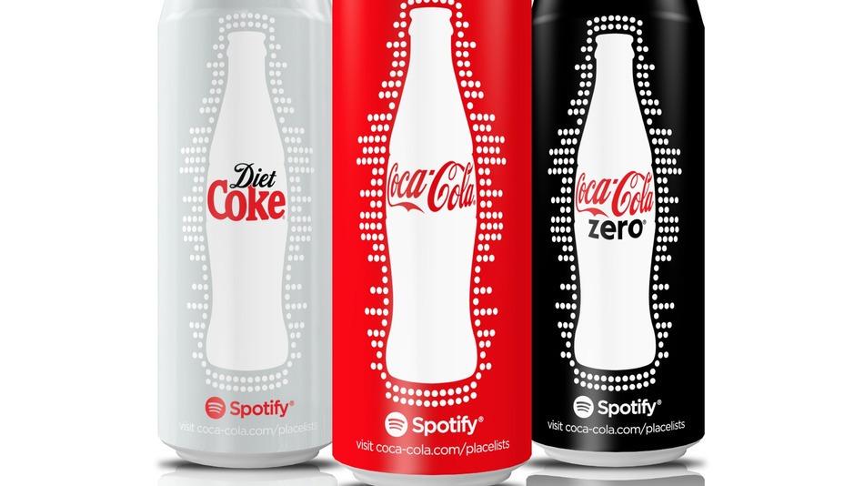 Coke-Spotify.jpg
