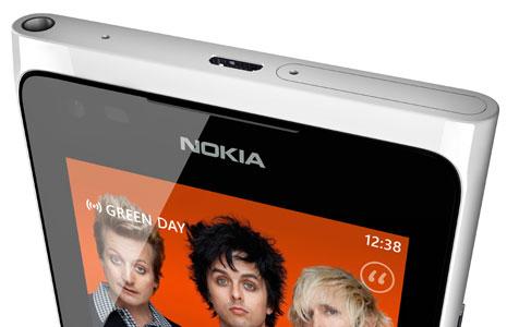 NokiaMusicPlaylistjpg1.jpg