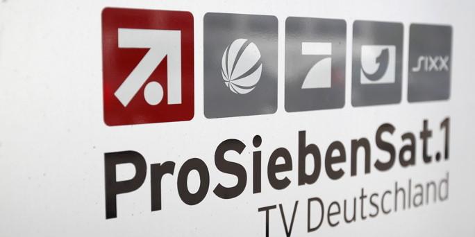 Prosieben_dapd.jpg