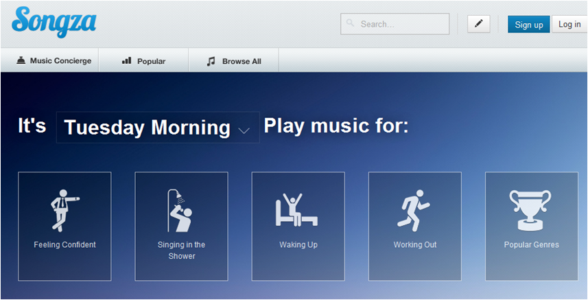 Songza Music Concierge.png