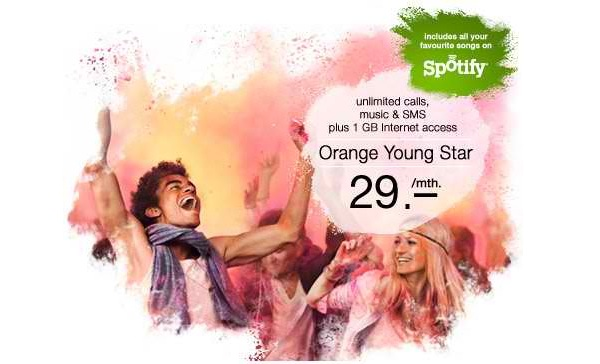 Spotify-Premium-on-Orange.jpg