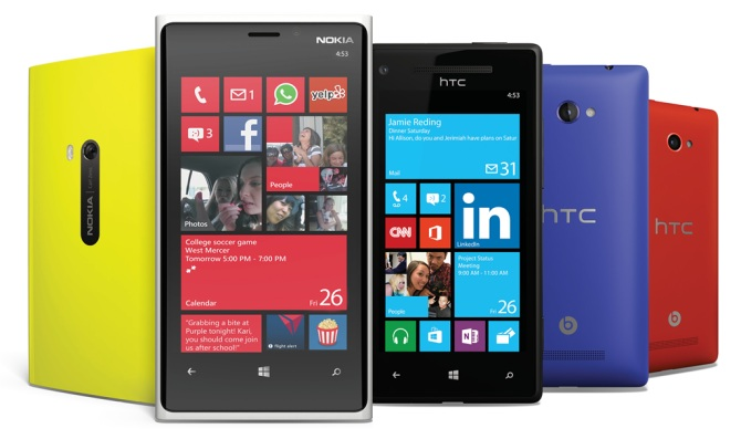 Windows-Phone-8.jpg