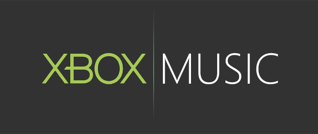 Xbox_music_recorder.png