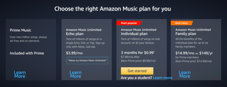 amazon-music-unlimited-plans-digital-addicts-768x297.png