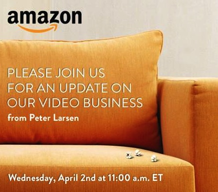 amazon-video-event.jpg