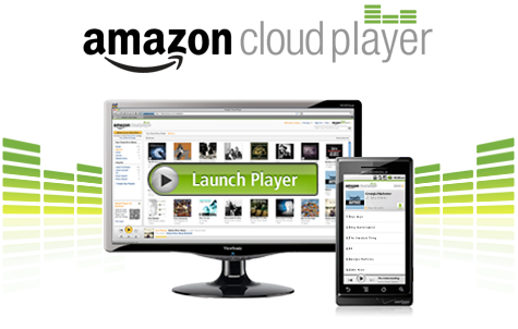 amazon_cloud_player.png