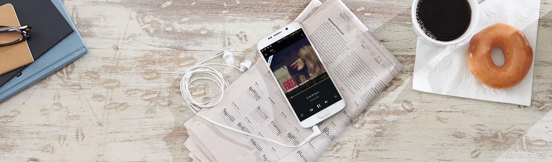 amazon_digital_music_banner_image.jpg