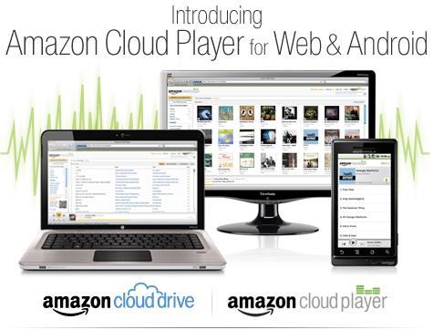 amzn-cloudplayer.jpg