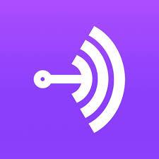anchor_logo.jpg