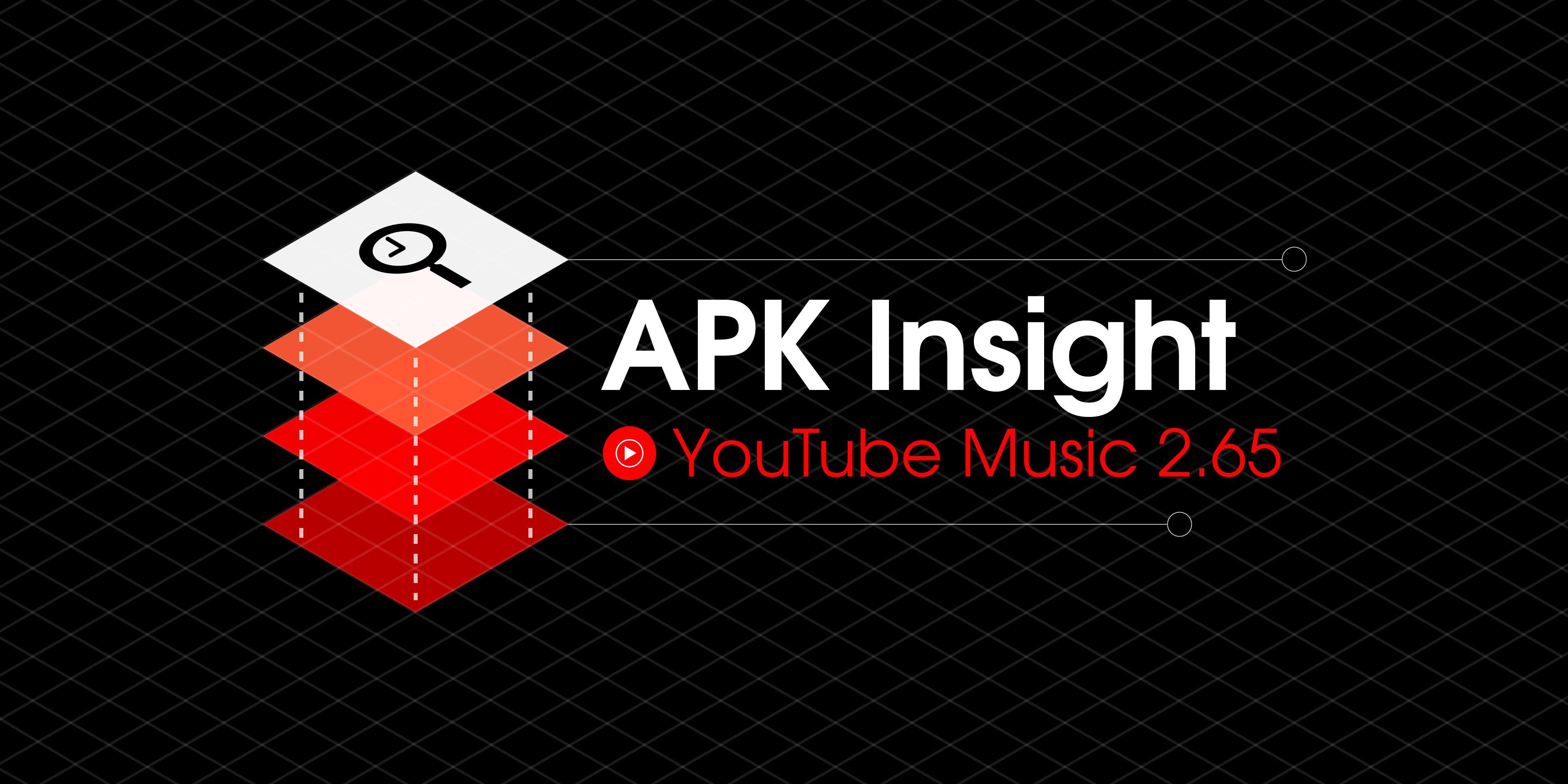 apk-insight-youtube-music-2-65.jpg