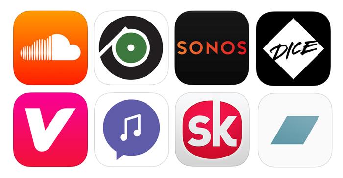apple-acquisitions.jpg