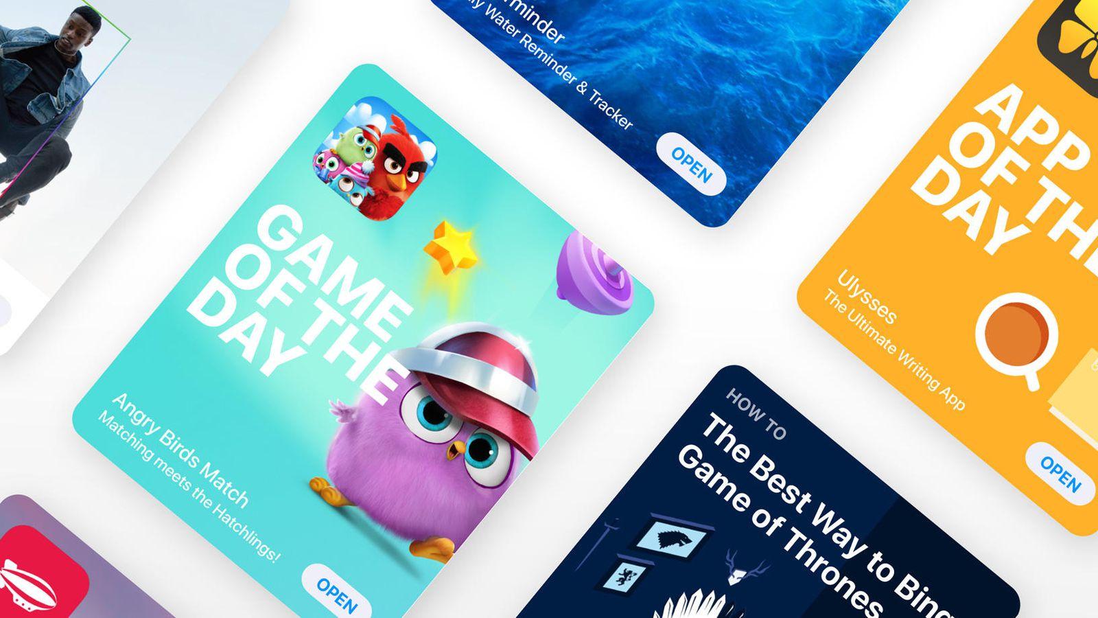 apple-app-store-20180104.jpg