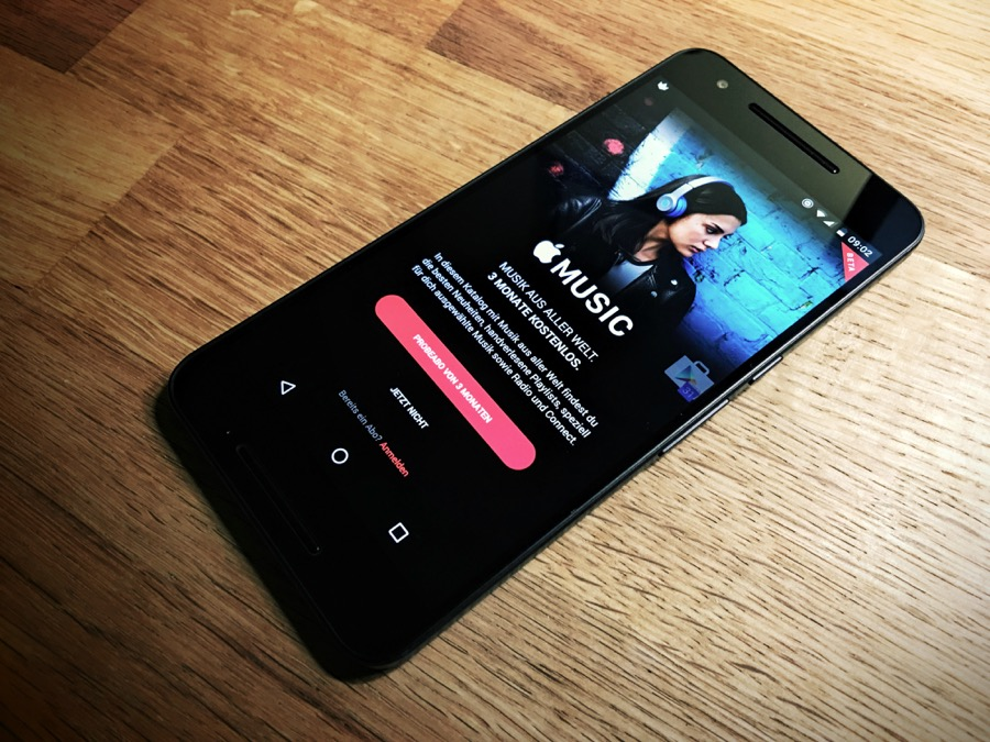 apple-music-android-nexus.jpg