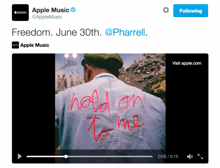apple-music-pharrell.png