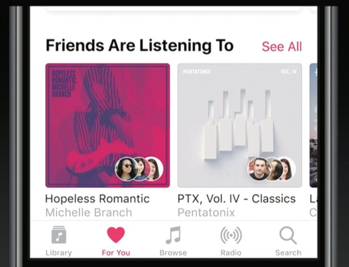 apple-music-what-friends-are-listening-to.jpg