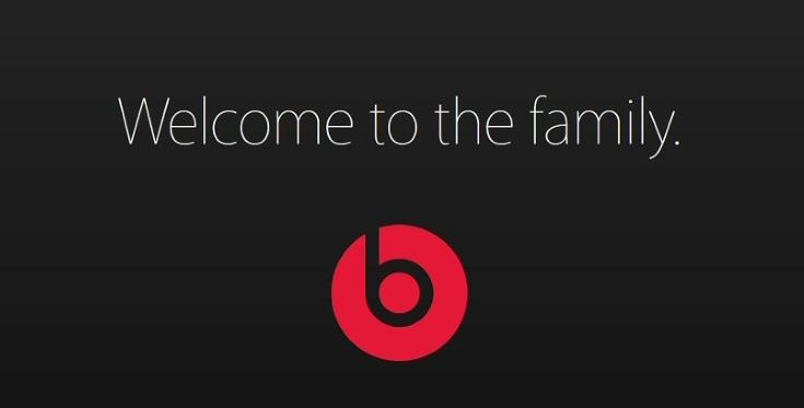 apple-welcomes-beats.jpg