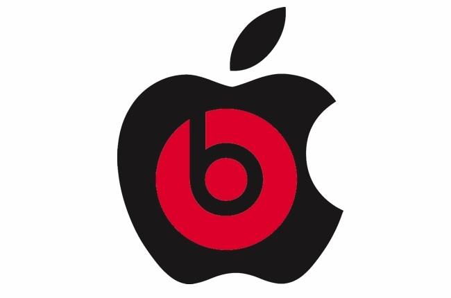 apple_beats2_650.jpg