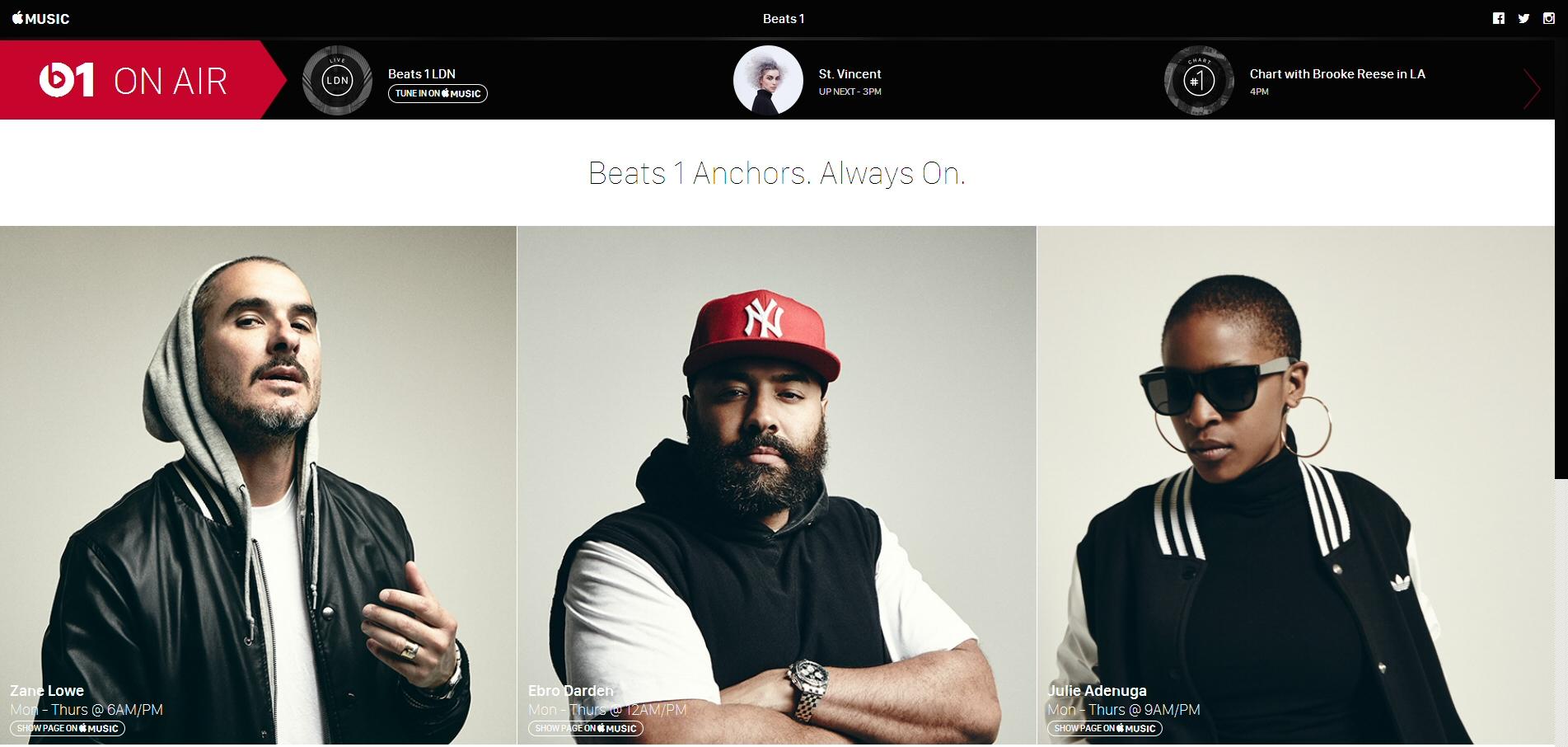 apple_music_beats1_1.jpg
