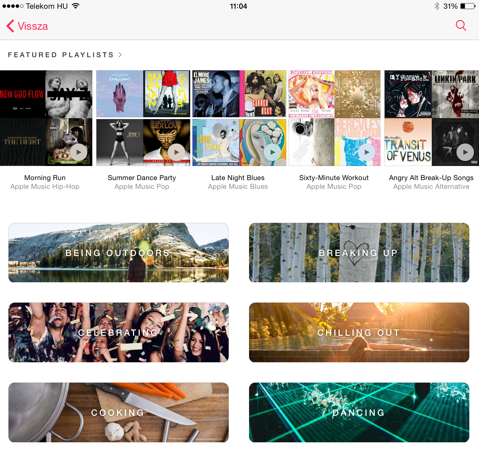 apple_music_curated2.png