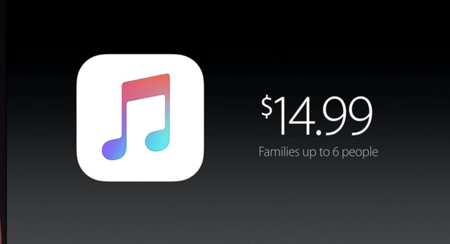apple_music_price.png