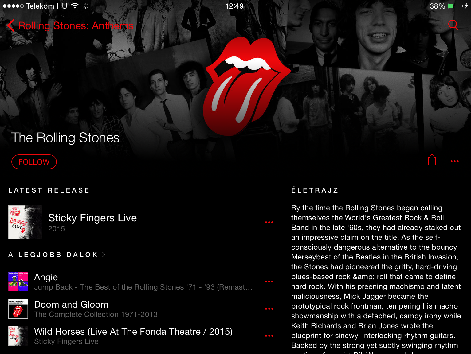 apple_music_stones2.png