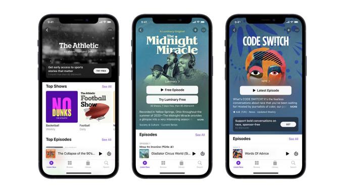 apple_podcasts-codeswitch.jpg
