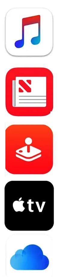 apple_services.jpg